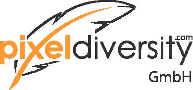 pixeldiversity GmbH, Marburg/Lahn